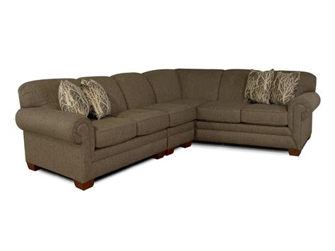 Vermont Cuddler Swivel Chair by Sectional Sofa Malibu 5 6 Seat Right Side