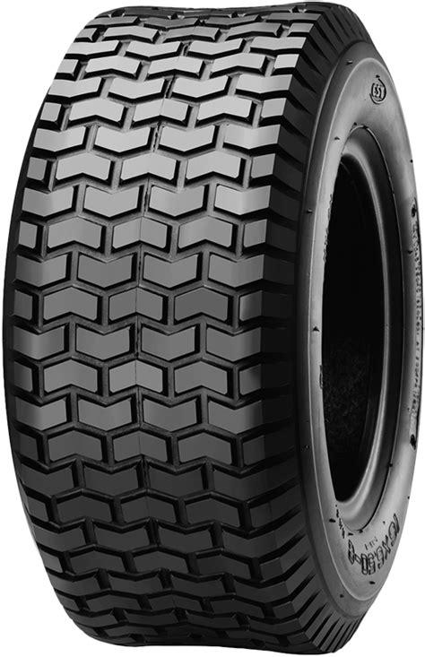 C165 - CST Tires Netherlands