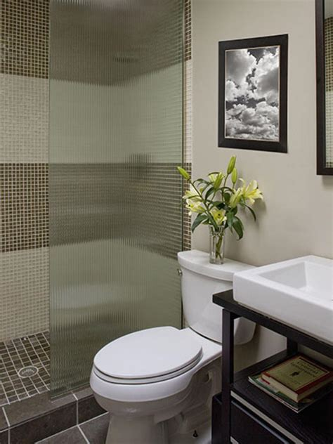 bathroom remodel design 5 x 8 bathroom design ideas at home design ideas