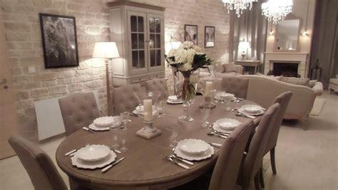chambre salon am駭agement davaus decoration salon salle a manger cuisine avec des idées intéressantes pour la conception de la chambre