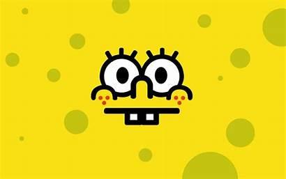 Spongebob Lucu Gambar Untuk Desktop Memperbesar Klik