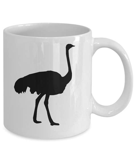 A wide variety of african coffees options are available to you, such as variety, processing type, and cultivation type. Ostrich Mug White Coffee Cup Funny Gift for Big Bird Animal Lover African Safari   eBay
