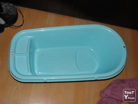 baignoire verneuil l 201 tang 77390
