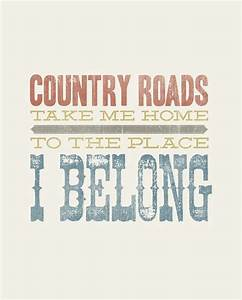 Old Country Song Lyrics Quotes. QuotesGram