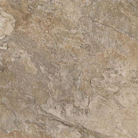 armstrong flooring menards armstrong clear creek self stick vinyl tile 12 quot x 12 quot at menards 174