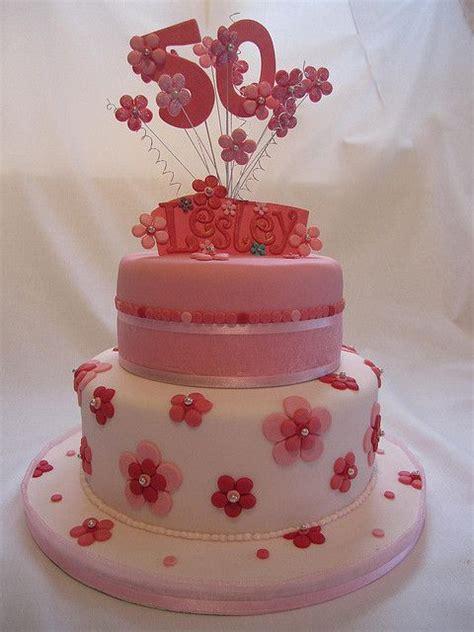 birthday cake birthday  birthday cake images