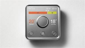 Complete Guide To Hive  Heating And Smart Home Platform