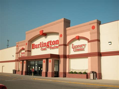 Burlington Hours  What Time Does Burlington Closeopen?. Yellow Kitchen Cabinets. Poplar Kitchen Cabinets. Kitchen Pantry Cabinet Plans Free. Kitchen Cabinets Material. Oak Kitchen Pantry Storage Cabinet. Lowes Hickory Kitchen Cabinets. Modern Kitchen Ideas With White Cabinets. Second Hand Kitchens Cabinets