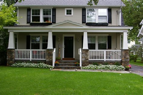 porches and decks arlington fence and deck company