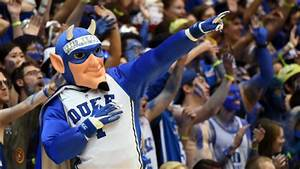 College Basketball Odds: Duke Favored To Win Intriguing ...
