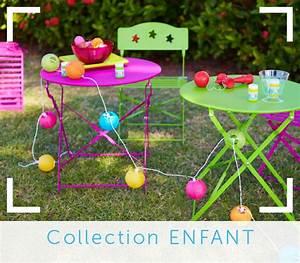 Mobilier Gonflable Exterieur : gifi coussin de sol salon de jardin plastique gris salon ~ Premium-room.com Idées de Décoration
