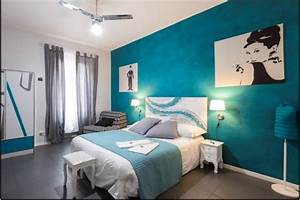 Chambre D Hote Leucate : hotel le 2 civette b b chambres d 39 h tes rome italie promovacances ~ Dallasstarsshop.com Idées de Décoration