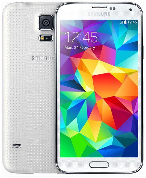 custom samsung galaxy s5 best android 7 1 nougat custom roms for samsung galaxy s5