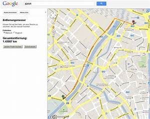Entfernungen Berechnen Google Maps : google maps entfernungen messen reisen blog ~ Themetempest.com Abrechnung
