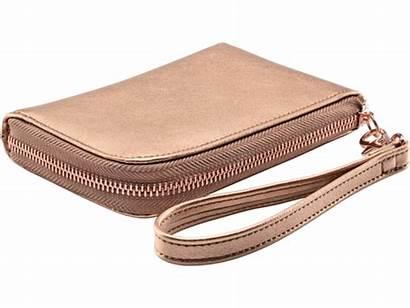 Hp Sprocket Wallet Case Bestbuy