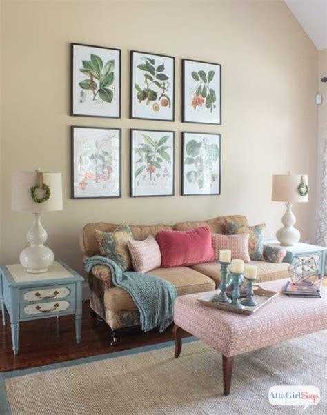 Vintage Home Decor Ideas  Decoratingspecialcom