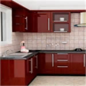 Godrej Kitchen Interiors - bathroom designs bangalore 2017 2018 best cars reviews