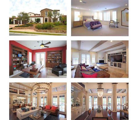 la maison de vs l appartement de kendall jenner d 233 couvrez les incroyables logements