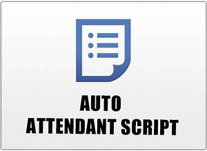 buy toll free number service purchase 800 numbers With auto attendant script template