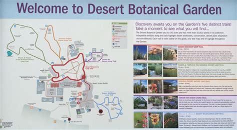 Botanischer Garten Berlin Karte by Botanical Garden Berlin Map Garden Ftempo
