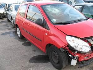 Voiture Occasion Renault : voiture occasion renault avec les meilleures collections d 39 images ~ Medecine-chirurgie-esthetiques.com Avis de Voitures