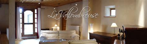 chambre d hote menthon st bernard chambre d 39 hôtes suite la tour au lac annecy à menthon st