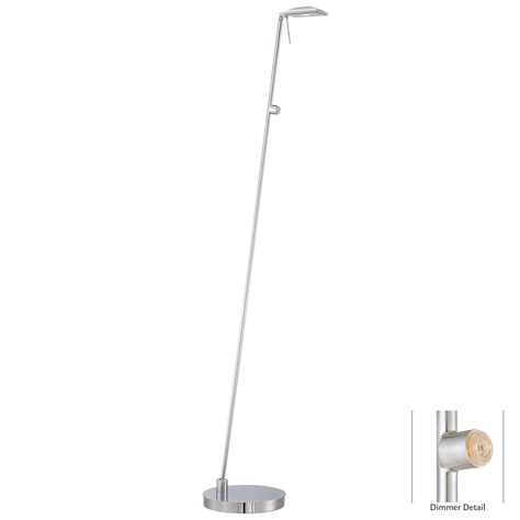 Intertek Led Floor Lamp by Intertek Floor Lamp Intertek Led Lighting Cordless Lamps