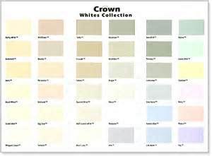 crown paints colour chart emulsion gobebaba