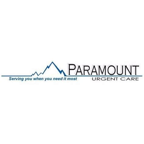 Paramount Care by Paramount Urgent Care In Orlando Fl 32819 Citysearch