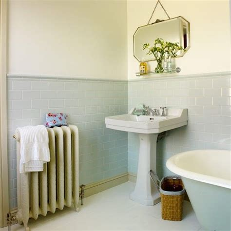 period bathrooms ideas 17 best ideas about 1930s bathroom on 1930s