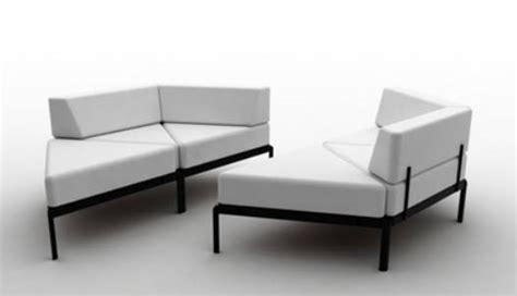 canapé contemporain modulable ludovic avenel modular