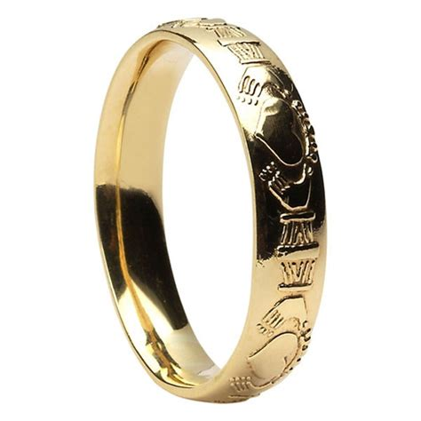 mexican wedding rings 60 best about mexican themed wedding mexicans and wedding