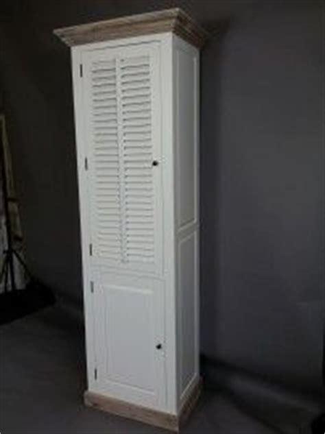 images  landelijke meubels  pinterest met
