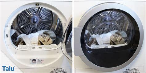 waschmaschine kein wasser waschmaschine zieht kein wasser m 246 gliche ursachen talu de