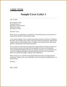 resume format sle pdf online essay editing services offered by remarkably skilled editors cover letter sle grant