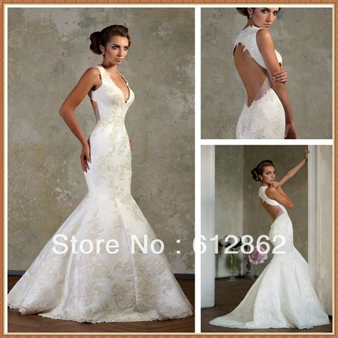 Backless Mermaid Wedding Dresses  Luxury Brides. Does A Corset Wedding Dress Make You Look Thinner. Destination Wedding Bridesmaid Dresses. Wedding Dress With See Through Corset. Vintage Wedding Dresses Houston Tx. Romantic Boho Wedding Dresses. Wedding Dresses Plus Size Atlanta. Cream Colored Vintage Wedding Dresses. Vera Wang Wedding Dresses The Knot