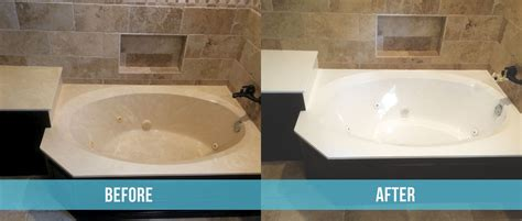bathtub refinishing miami florida professional tub refinishing florida bathtub refinishing