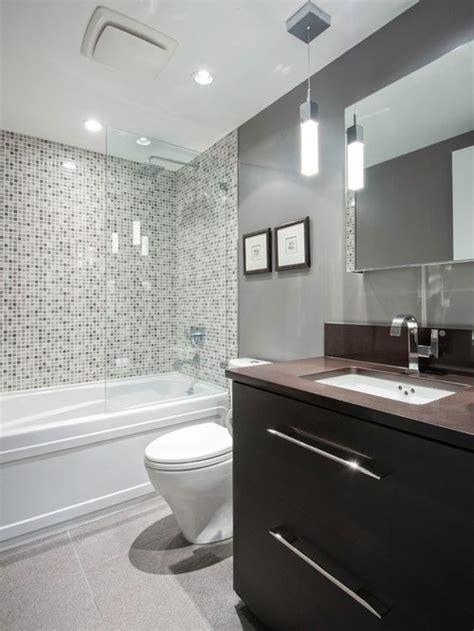 Houzz Bathroom Tiles by Small Bathroom Tile Design Houzz