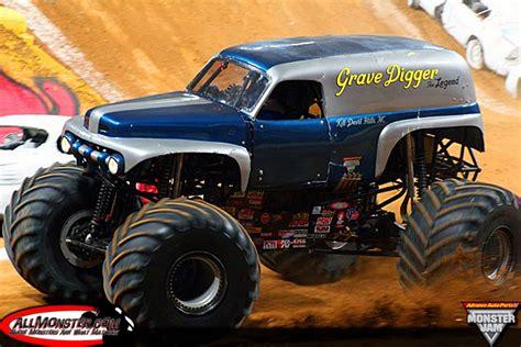 monster truck shows 2013 monster jam photos st louis missouri monster jam 2013