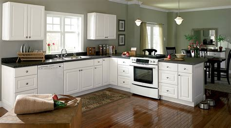 white cabinet kitchen ideas white cabinetry is still the color of choice