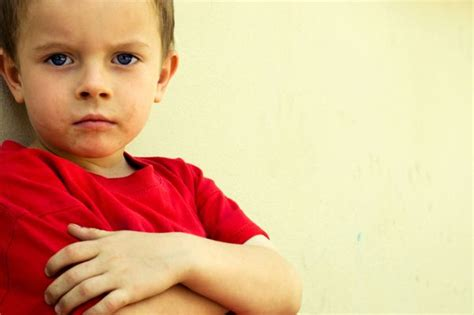 what is oppositional defiant disorder children who 158 | 00e4f4ffd1927cd172499189ec75a647