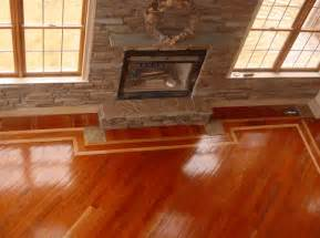 floor designs on floor with wood flooring pictures home design ideas renew innovative wood