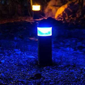 Mr led landscape light bulb watt equivalent bi