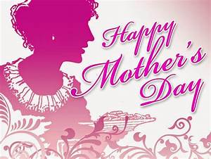 Mothers Day Images, Wallpapers & Photos for Whatsapp DP ...