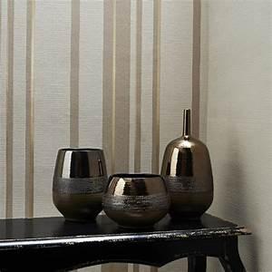 Papier Peint Tendance : papier peint tendance pour une d coration moderne ~ Premium-room.com Idées de Décoration
