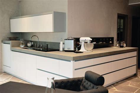 cuisine minimaliste design 42 best images about cuisine moderne design contemporain