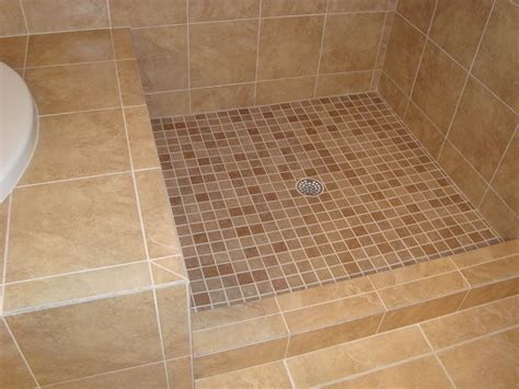 tiled floor access panel image collections tile flooring