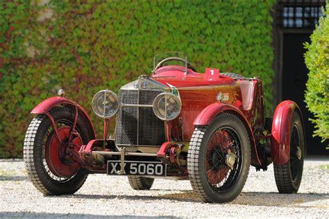 Club Spider Alfa Romeo