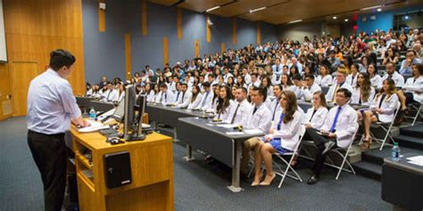 skaggs school pharmacy pharmaceutical sciences