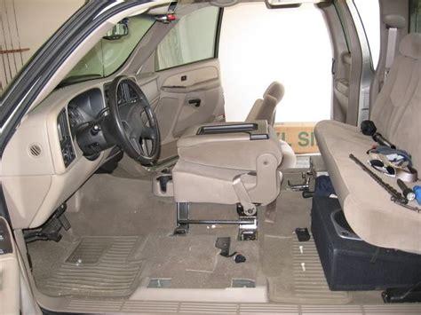images  cars  pinterest custom consoles